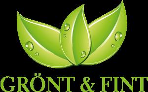 Grönt & Fint